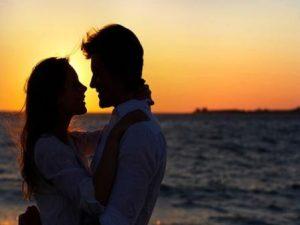 honeymoon lombok 5 hari murah