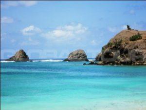 harga tour ke lombok 2 hari