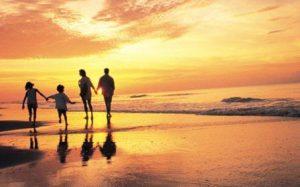 paket wisata keluarga ke bali 4 hari