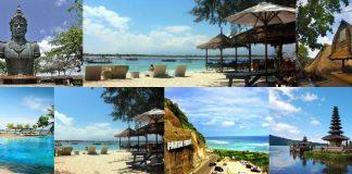 tour bali lombok